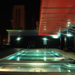 بيست ويسترن بلس اوليف-الفنادق-المنامة-4
