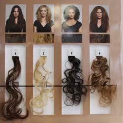 F&K Elegante Haarmode-Brautfrisur und Make Up-Berlin-6