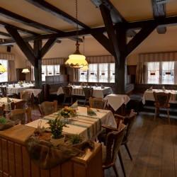 Bümmersteder Krug-Restaurant Hochzeit-Köln-4