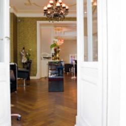 Salon Maurice-Brautfrisur und Make Up-Berlin-6