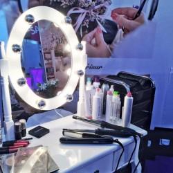 La Dolce Vita-Brautfrisur und Make Up-Berlin-2