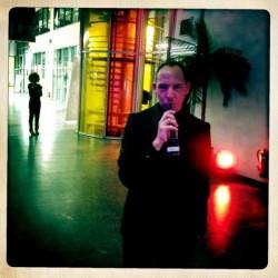 Max Höhn Friseure-Brautfrisur und Make Up-Berlin-6
