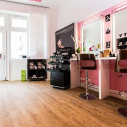 make-up room berlin-Brautfrisur und Make Up-Berlin-1