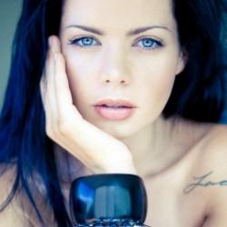 Friseursalon & Kosmetikstudio Beauty Lounge-Brautfrisur und Make Up-Berlin-4