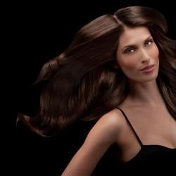 Friseursalon & Kosmetikstudio Beauty Lounge-Brautfrisur und Make Up-Berlin-2