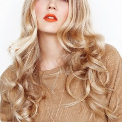 Friseursalon & Kosmetikstudio Beauty Lounge-Brautfrisur und Make Up-Berlin-5