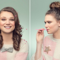Diana Stimper Hair & Make up-Brautfrisur und Make Up-Berlin-1