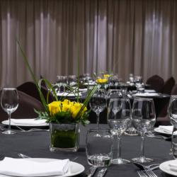 فندق حياة ريجنسي  اوريكس الدوحة-الفنادق-الدوحة-2
