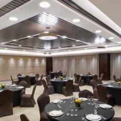 فندق حياة ريجنسي  اوريكس الدوحة-الفنادق-الدوحة-1