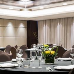 فندق حياة ريجنسي  اوريكس الدوحة-الفنادق-الدوحة-3