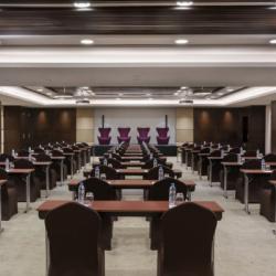 فندق حياة ريجنسي  اوريكس الدوحة-الفنادق-الدوحة-6