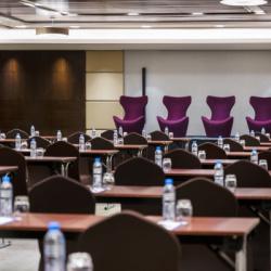 فندق حياة ريجنسي  اوريكس الدوحة-الفنادق-الدوحة-5