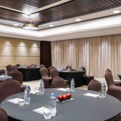 فندق حياة ريجنسي  اوريكس الدوحة-الفنادق-الدوحة-4