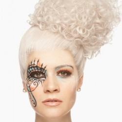 Schiller Haar Atelier-Brautfrisur und Make Up-Berlin-5