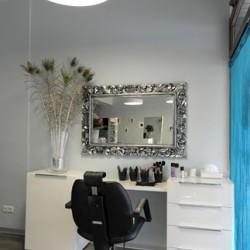 Independent – Hair & Make up-Brautfrisur und Make Up-München-5