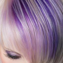 Independent – Hair & Make up-Brautfrisur und Make Up-München-6