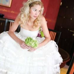 Brautzauber-Brautfrisur und Make Up-München-4