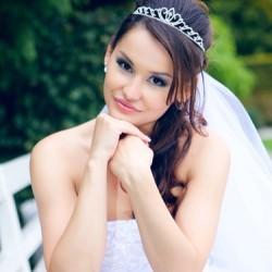 NJoy hair & make-up-Brautfrisur und Make Up-München-5