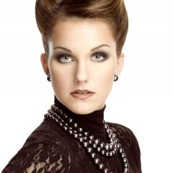 NJoy hair & make-up-Brautfrisur und Make Up-München-3