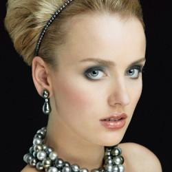 NJoy hair & make-up-Brautfrisur und Make Up-München-4