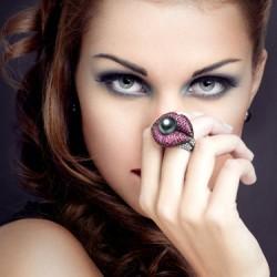 NJoy hair & make-up-Brautfrisur und Make Up-München-6