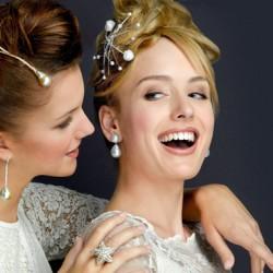 NJoy hair & make-up-Brautfrisur und Make Up-München-2