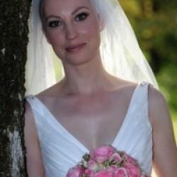 Daniela Michelini-Brautfrisur und Make Up-München-4