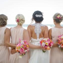 SERBES Haardesign-Brautfrisur und Make Up-München-1