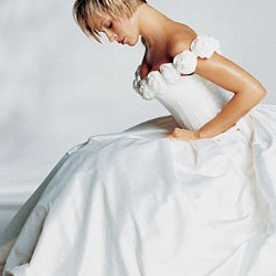 SERBES Haardesign-Brautfrisur und Make Up-München-3