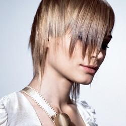 SERBES Haardesign-Brautfrisur und Make Up-München-5