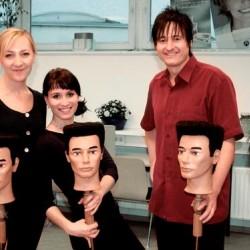 hmc – hair & make-up company OHG-Brautfrisur und Make Up-Hamburg-3