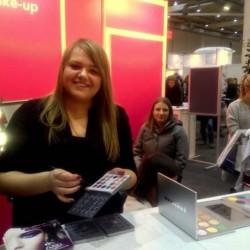 hmc – hair & make-up company OHG-Brautfrisur und Make Up-Hamburg-2