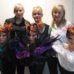 hmc – hair & make-up company OHG-Brautfrisur und Make Up-Hamburg-4
