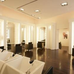 Le Salon München-Brautfrisur und Make Up-München-3