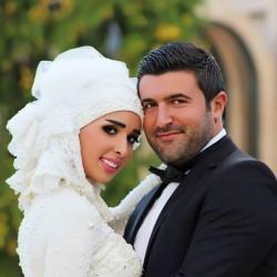 سعيد محمد للتصوير الفوتوغرافي-التصوير الفوتوغرافي والفيديو-بيروت-4