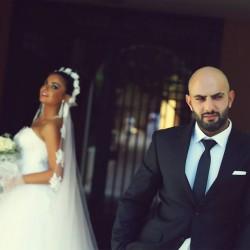 سعيد محمد للتصوير الفوتوغرافي-التصوير الفوتوغرافي والفيديو-بيروت-3