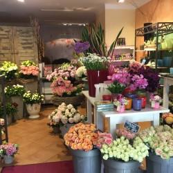 floristeria-Hochzeitsblumen und Blumensträuße-Berlin-2