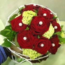 Blumenhaus Röglin-Hochzeitsblumen und Blumensträuße-Berlin-4