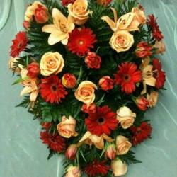Blumenhaus Röglin-Hochzeitsblumen und Blumensträuße-Berlin-6