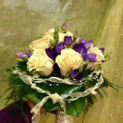 Blumenhaus Röglin-Hochzeitsblumen und Blumensträuße-Berlin-5