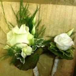 Blumenhaus Röglin-Hochzeitsblumen und Blumensträuße-Berlin-2