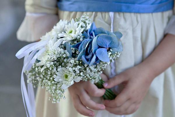 Blumen Koch Berlin Hochzeitsblumen Und Blumenstrausse Berlin