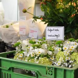 BLUMEN-KOCH BERLIN-Hochzeitsblumen und Blumensträuße-Berlin-3