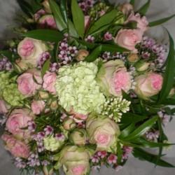 Blumenstudio Marzahn-Hochzeitsblumen und Blumensträuße-Berlin-4