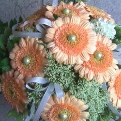 Blumenstudio Marzahn-Hochzeitsblumen und Blumensträuße-Berlin-6