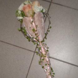 Blumenstudio Marzahn-Hochzeitsblumen und Blumensträuße-Berlin-5