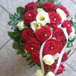 Blumenstudio Marzahn-Hochzeitsblumen und Blumensträuße-Berlin-2