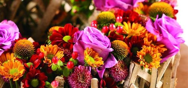 Blumen Damerius Hochzeitsblumen Und Blumenstrausse Berlin