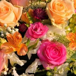 Blumen DAMERIUS-Hochzeitsblumen und Blumensträuße-Berlin-3