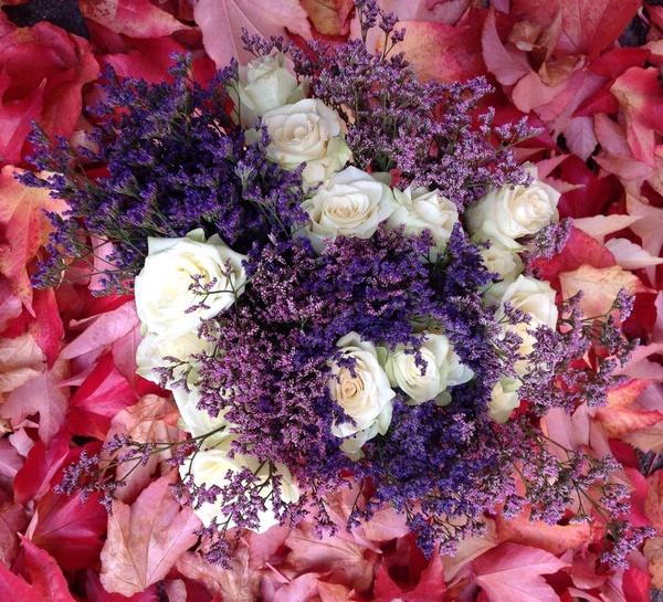 BLOOMY DAYS - Hochzeitsblumen und Blumensträuße - Berlin